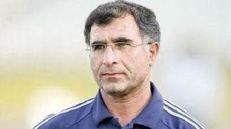 جلالی: باشگاه صربی برای بازیکن برزیلی رشوه میخواهد