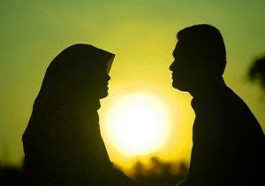 آیا تلاش یکی از زوجین برای بهبود رابطه کافیست؟