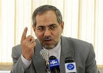 احداثمسکن ویژه در تهران شتاب میگیرد
