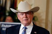 ترامپ در صدد گرفتن عکس با حسن روحانی است تا از آن در انتخابات ۲۰۲۰ استفاده کند