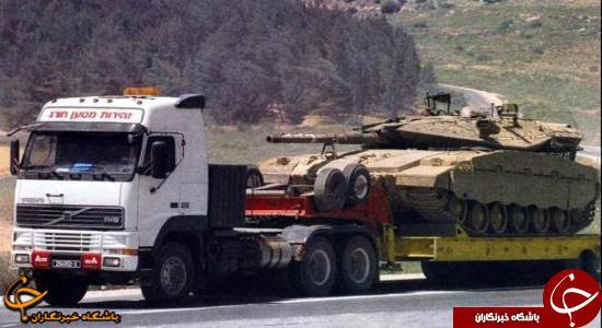 حزب الله نیازی به 75