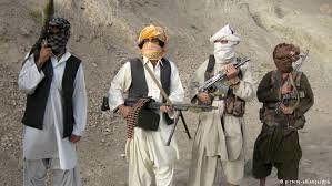 شروط طالبان برای مذاکرده با دولت افغانستان