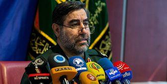درمان بیش از ۶هزار بیمار کرونایی در مراکز درمانی سپاه و بسیج