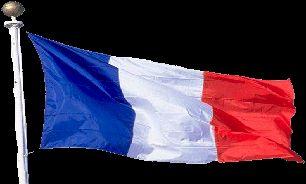 ادامه ممنوعیت حجاب در فدراسیون فوتبال فرانسه