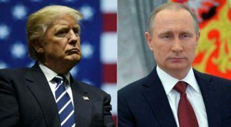 این افراد در دیدار امروز پوتین و ترامپ حضور خواهند داشت