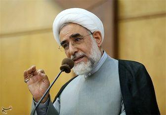 تهدید دولت/اصلاح طلبان لیست جدا بدهند به صلاح دولت نیست