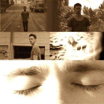 موزیک ویدیو جدید محسن چاوشی + دانلود