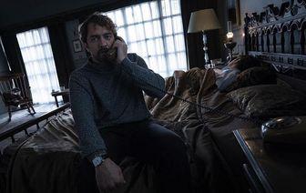 """«آشفتگی» تازهترین فیلم """"بهرام رادان"""" با موضوع عشق و جنایت"""
