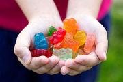 کودکان بیشتر به چه ویتامینهایی نیاز دارند؟
