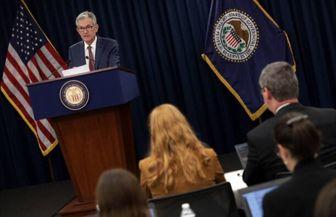 ابراز امیدواری رییس بانک مرکزی آمریکا در مورد پشت سر گذاشتن کرونا