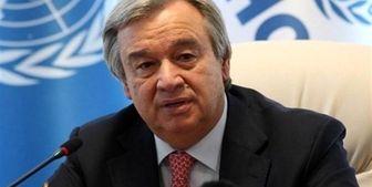 سازمان ملل، بی طرف یا دست نشانده آمریکا؟