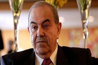 ترور شهید سلیمانی در عراق اشتباه بزرگی بود