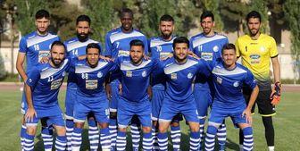 آخرین اخبار از حواشی باشگاه استقلال