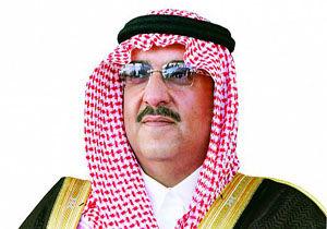 بازداشت گسترده عوامل طرفدار «محمد بن نایف» در عربستان