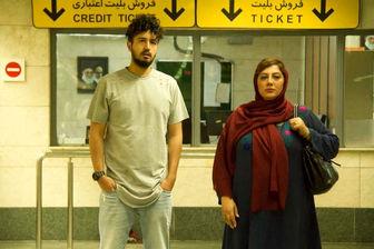 راهیابی «شماره ١٧ سهیلا» به بخش مسابقه دو جشنواره جهانی