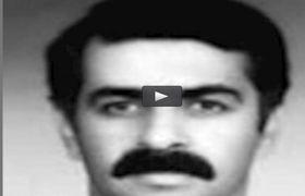 نفوذی منافقین در اطلاعات سپاه را بشناسید/ فیلم