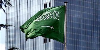 عربستان به برخی وزرای دولت هادی «ویزا» نمیدهد
