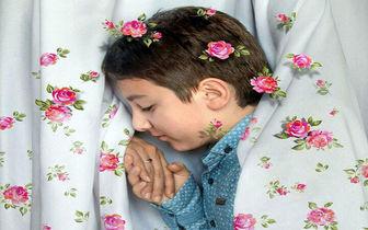 چگونه فرزندان خود را با اهل بیت (ع) آشنا کنیم؟