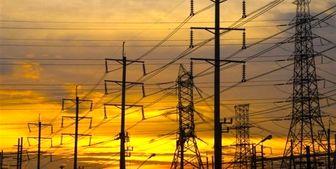 تمدید معافیت تحریمی عراق برای واردات برق از ایران
