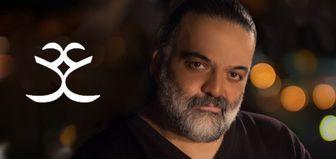 «علیرضا عصار» کنسرتهایش را برای همدردی با مردم لغو کرد