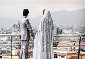 علامت هایی که زندگی مشترک را از بین می برد
