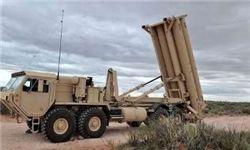 انگیزههای احتمالی روسیه از استقرار اس-۳۰۰ در جنوب تاجیکستان