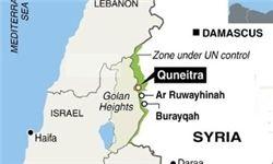 طرح جدید آمریکا در حمله به دمشق