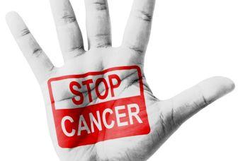 مهار سرطان با کمک جلبک دونالیلا