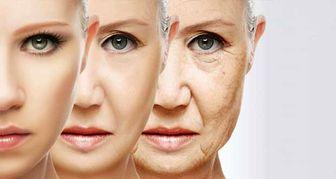 5 ماسک خانگی معجزه آسا برای جوانسازی پوست/ تصاوویر