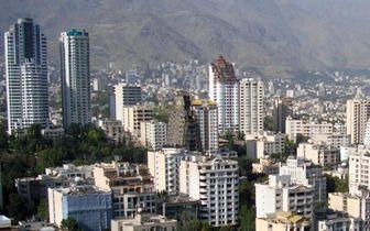 ارزانترین آپارتمانهای فروخته شده در شهریور ۹۸