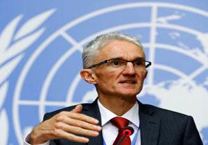 هشدار معاون دبیر کل سازمان ملل درباره وقوع قحطی در یمن