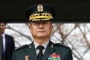 وزیر دفاع جدید کره جنوبی انتخاب شد