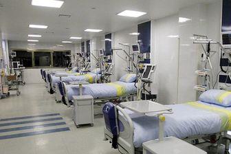 هندی ها در کیش بیمارستان احداثمی کنند
