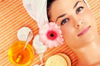 چند راه ساده برای شادابی و جوانسازی فوری پوست قبل از عید