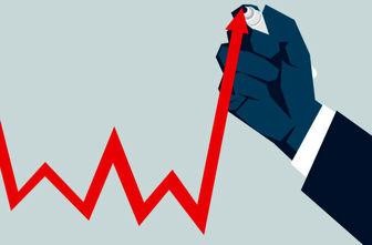 کاهش نرخ تورم کشورهای منطقه یورو