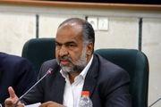 نمایندگان به دنبال تهیه طرحی با عنوان« طرح جامع انتخابات»