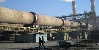 توقف 1.8 میلیارد دلار پروژه ایرانی در عراق