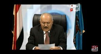 جیبوتی از کشف تلاش هایی برای فرار صالح خبر داد