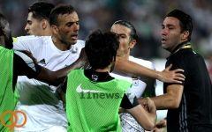پیروزی شیرین ایران مقابل قطر را به کاممان تلخ کردند!