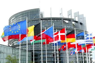 واکنش پارلمان اروپا به قتل خاشقجی/تحریم گسترده تسلیحاتی علیه عربستان