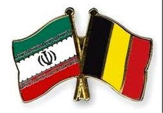 هیئت پارلمانی ایران عازم بروکسل شد