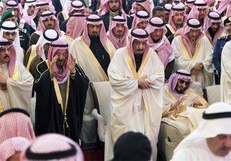 دشمنسازی ایران؛ تاکتیک جدید عربستان