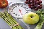 نکات کلیدی برای کاهش وزن سریع