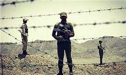 نتیجه دیدار مقامات ایرانی و پاکستانی درباره مرزبانان ربوده شده