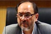 نقش ایران در روند صلح پایدار ارمنستان و جمهوری آذربایجان