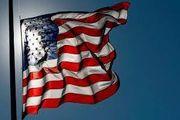 آمریکا باوجود ترک غرب آسیا، خواستار ناامنی کشورهای این منطقه است