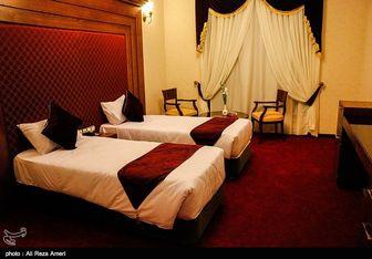 مجتمع و هتل ۵ ستاره منطقه آزاد ماکو کلنگزنی شد