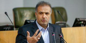 جلالی: پذیرش سفارتم در روسیه مرداد صادر شده بود
