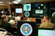 یکی دیگر از مقامات ارشد شورای امنیت ملی آمریکا استعفا داد