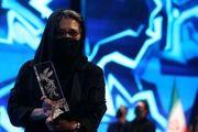 پنج فیلم مورد پسند مردم در جشنواره فجر